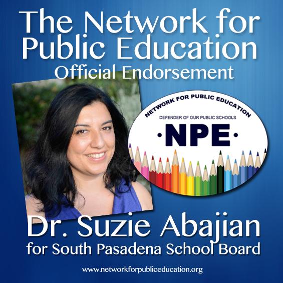 NPE_graphic_Dr_Suzie_Abajian.jpg