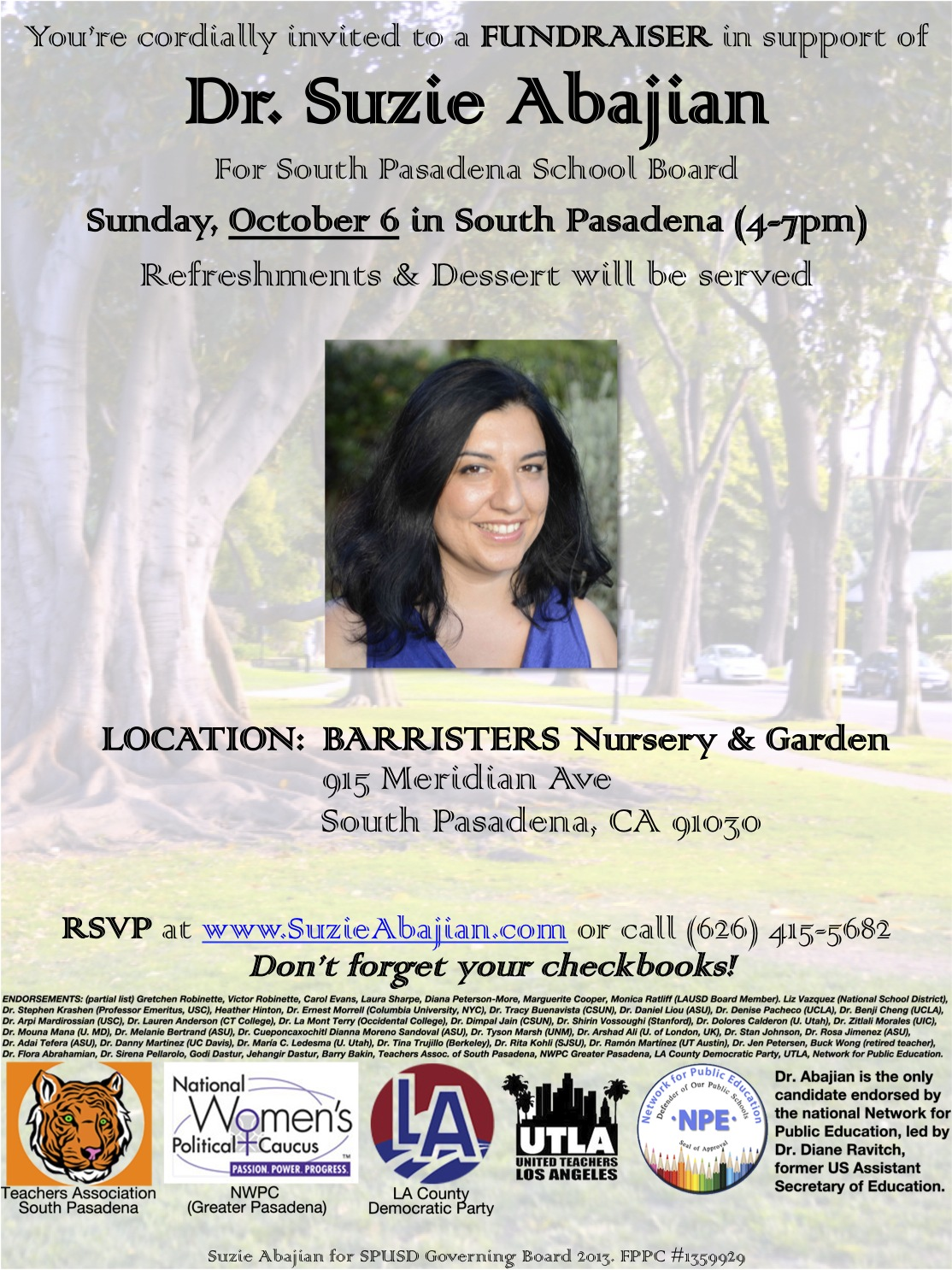 Suzie_Abajian_fundraiser_flyer_Sunday_Oct_6-13.jpg