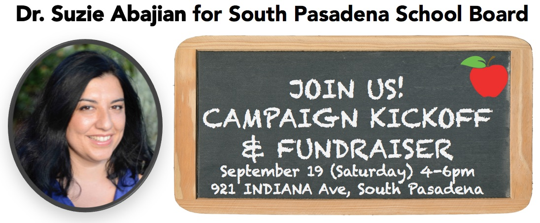 Sept_19_Campaign_Kickoff___Fundraiser_Suzie_Abajian_for_SPUSD_2015_copy.jpg