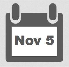 Nov_5_Calendar_Logo.jpg