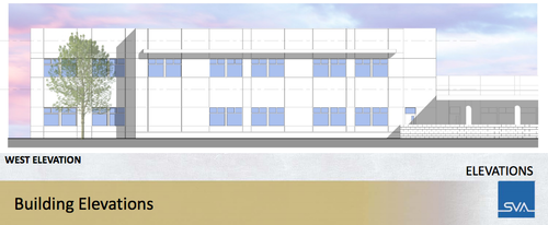 rsz_math_building_project_site_-_west_elevation_.png