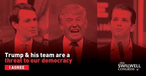 trump-threat-to-democracy