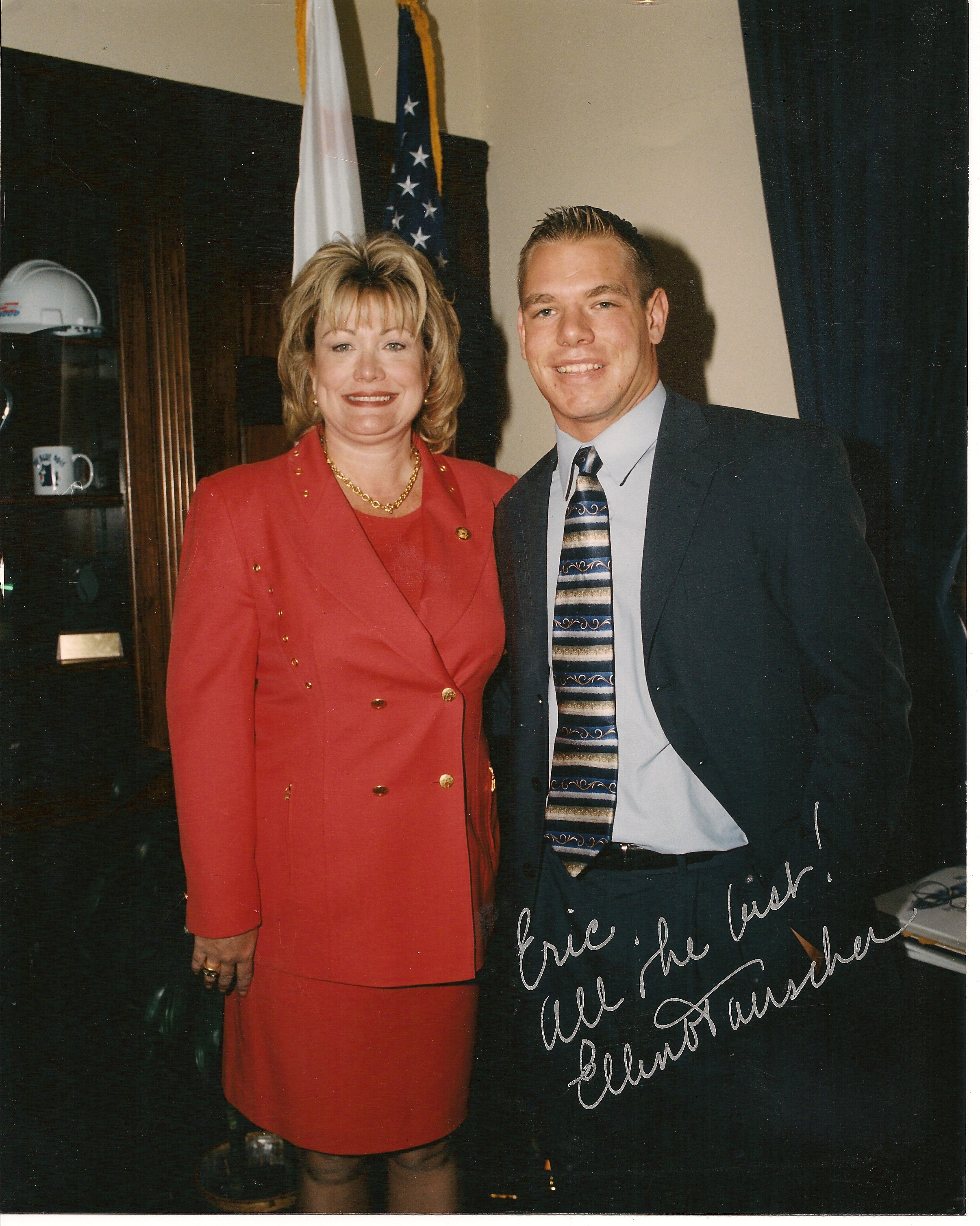 ellen-tauscher-and-eric-swalwell-2001.jpg