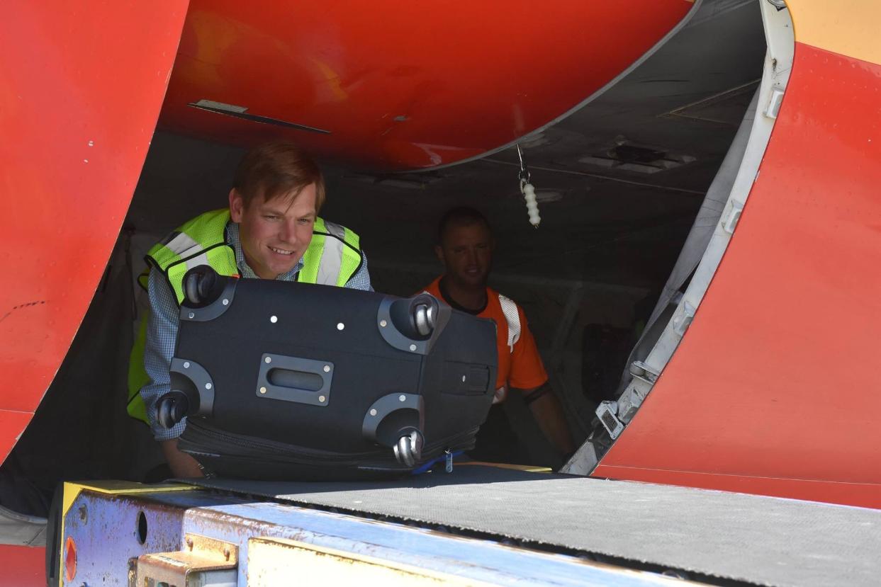 swalwell-southwest-baggage-handler.png
