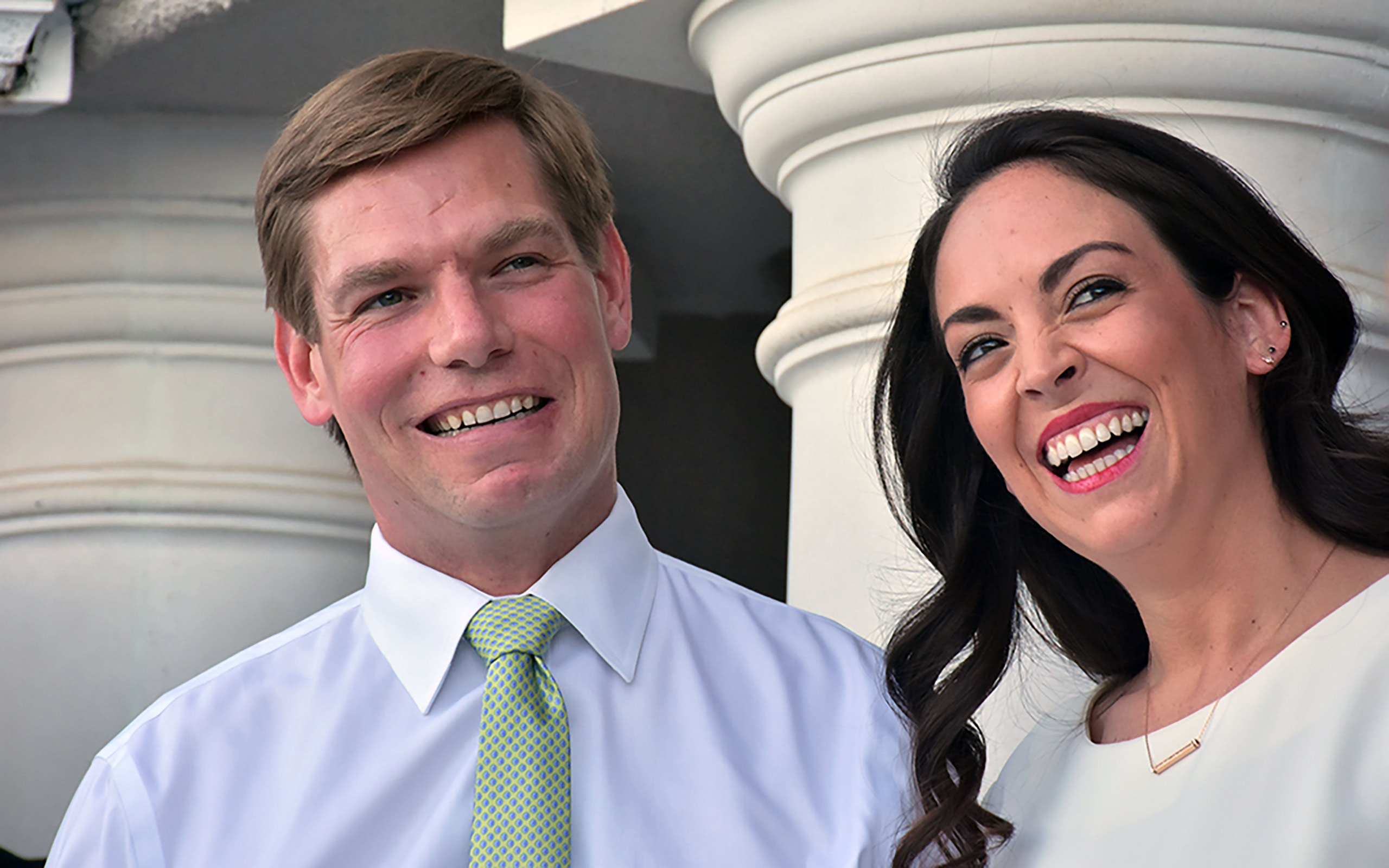 swalwell-about.jpg