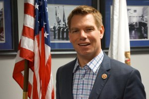 congressman-eric-swalwell-california-15th-congressional-district.jpg