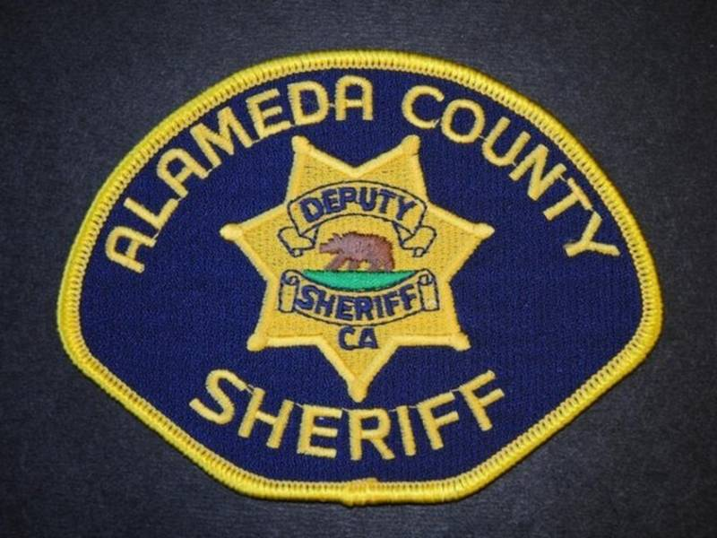 alameda_county_sheriffs_office_patch_credit_acso-1512150209-2725.jpg