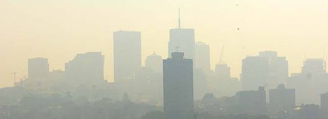 Air_pollution_Brisbane.jpg