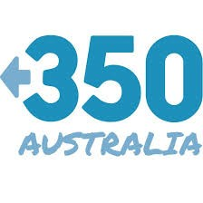 350_Australia