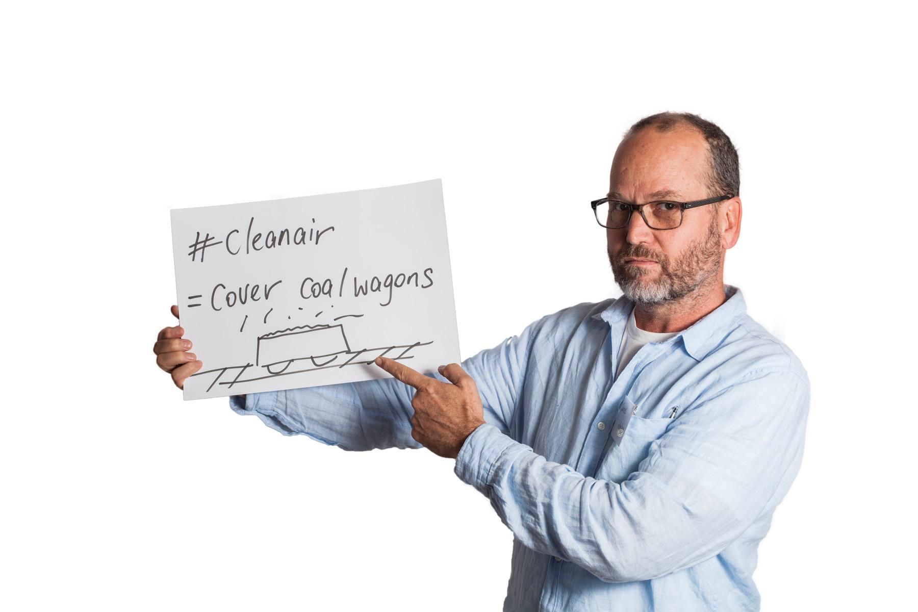 clean_air_cover_coal_wagons.jpg