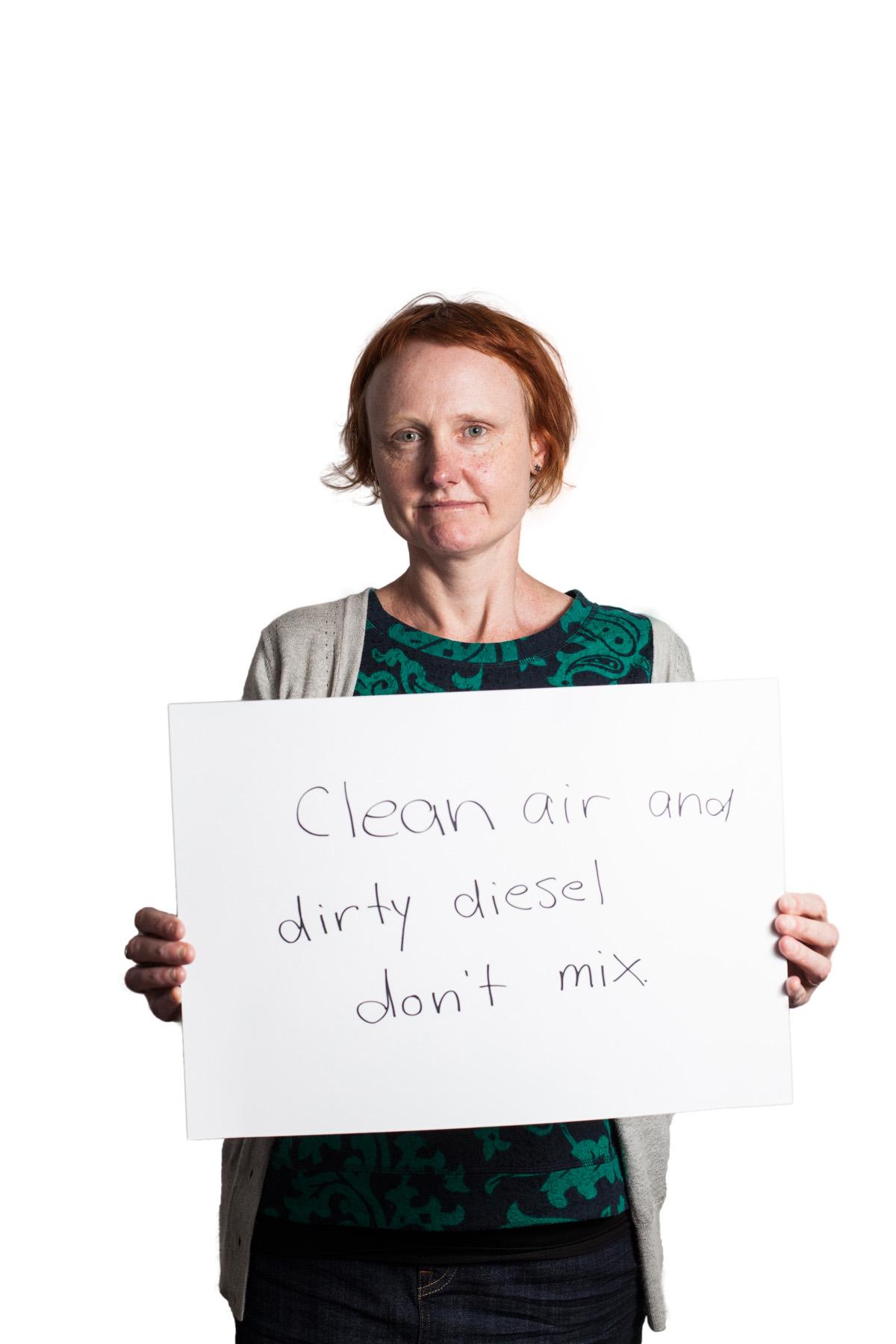clean_air_dirty_diesel_dont_mix.jpg