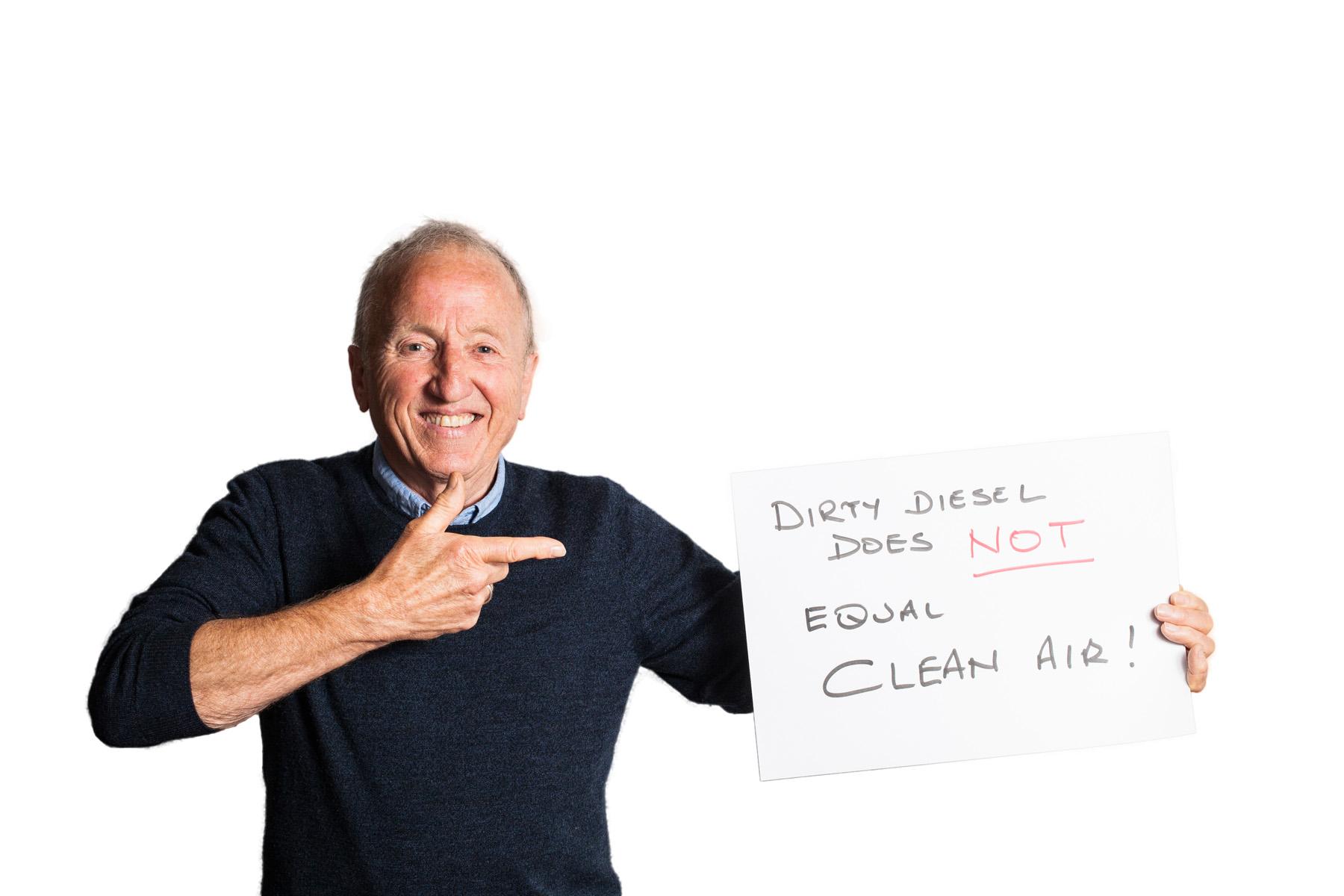 clean_air_dirty_diesel_not_equal.jpg