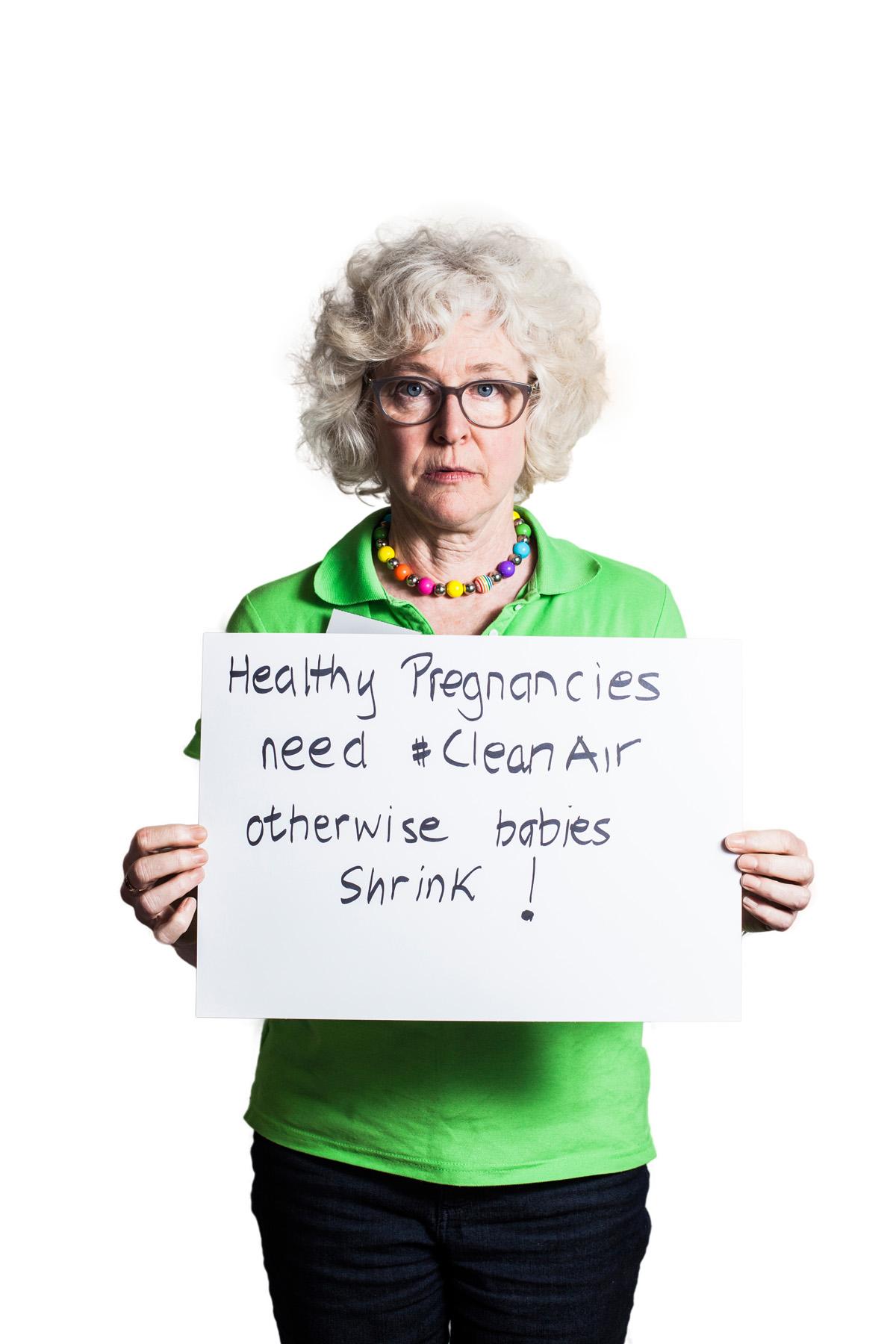 clean_air_healthy_babies_need.jpg