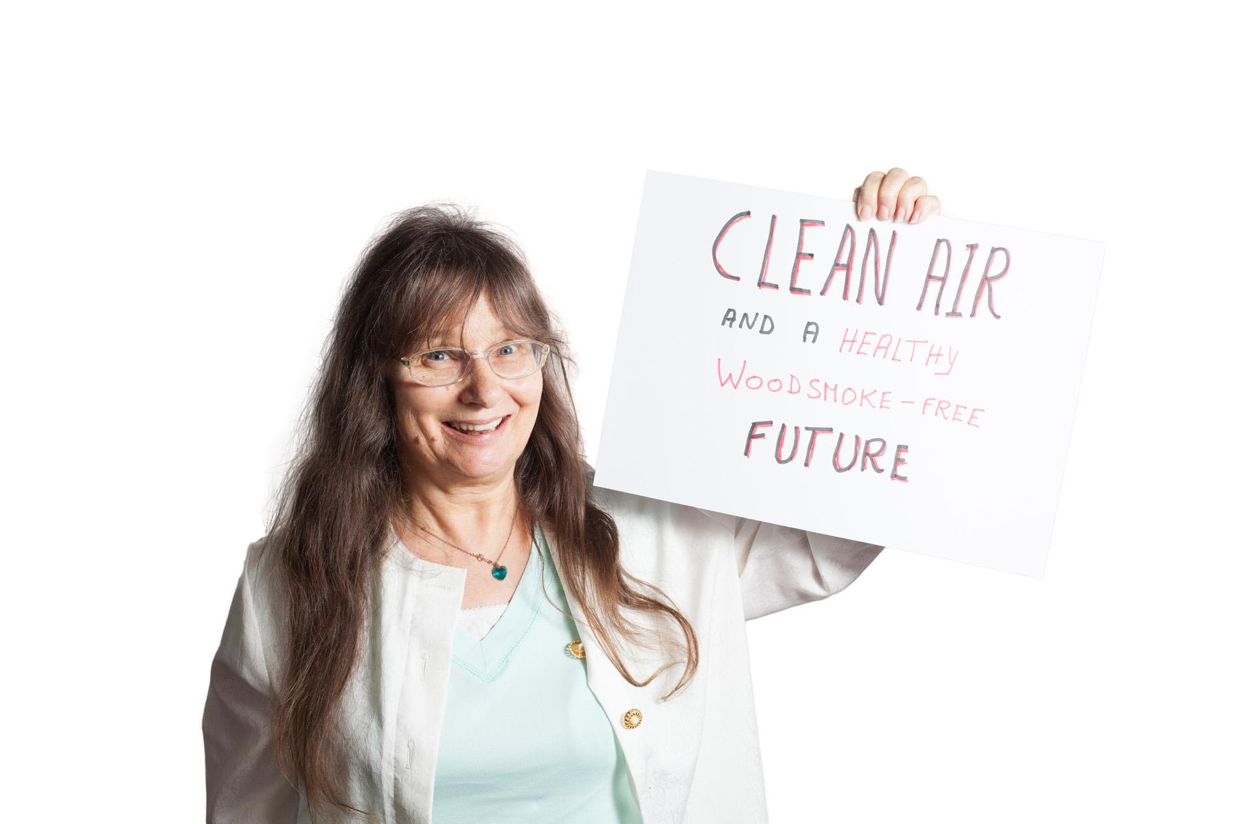 clean_air_healthy_woodsmoke_free.jpg