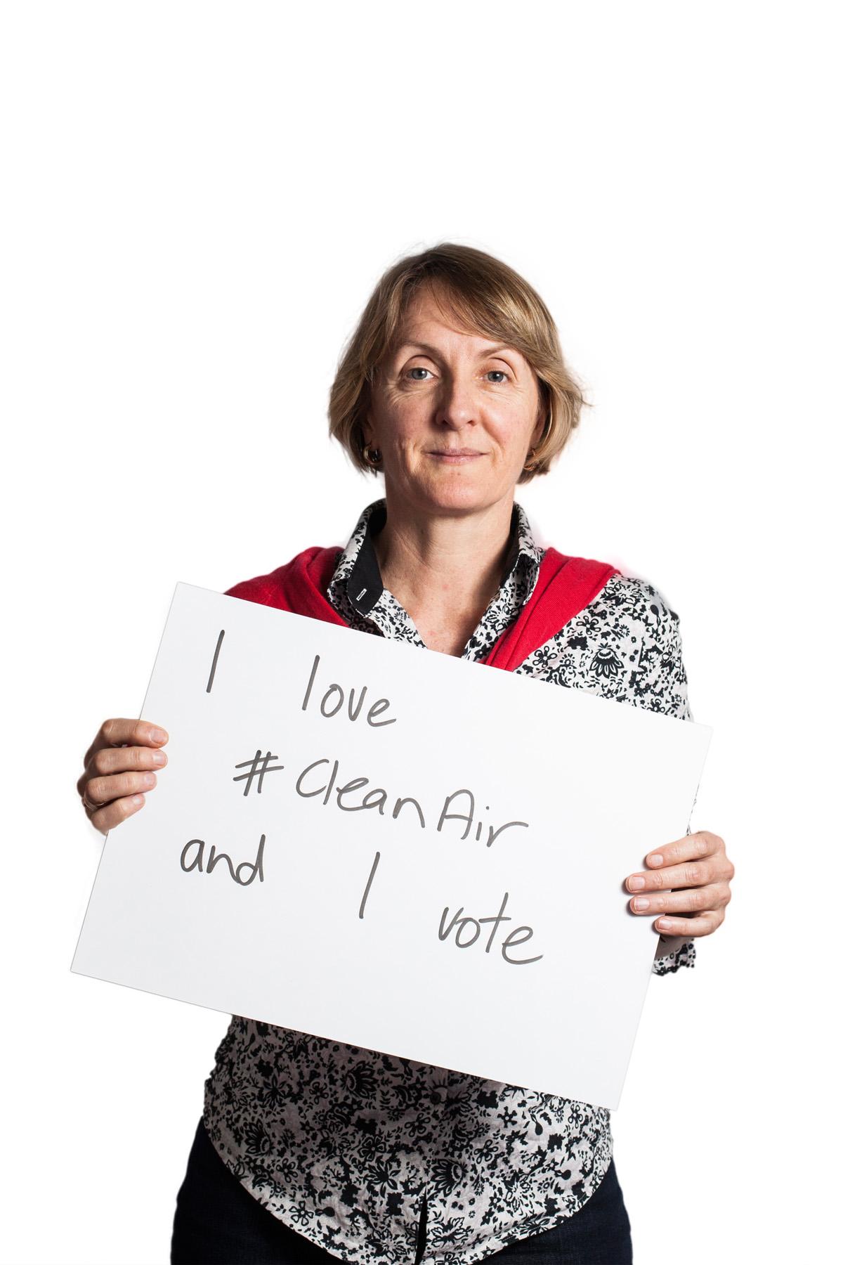 clean_air_i_love_and_i_vote.jpg