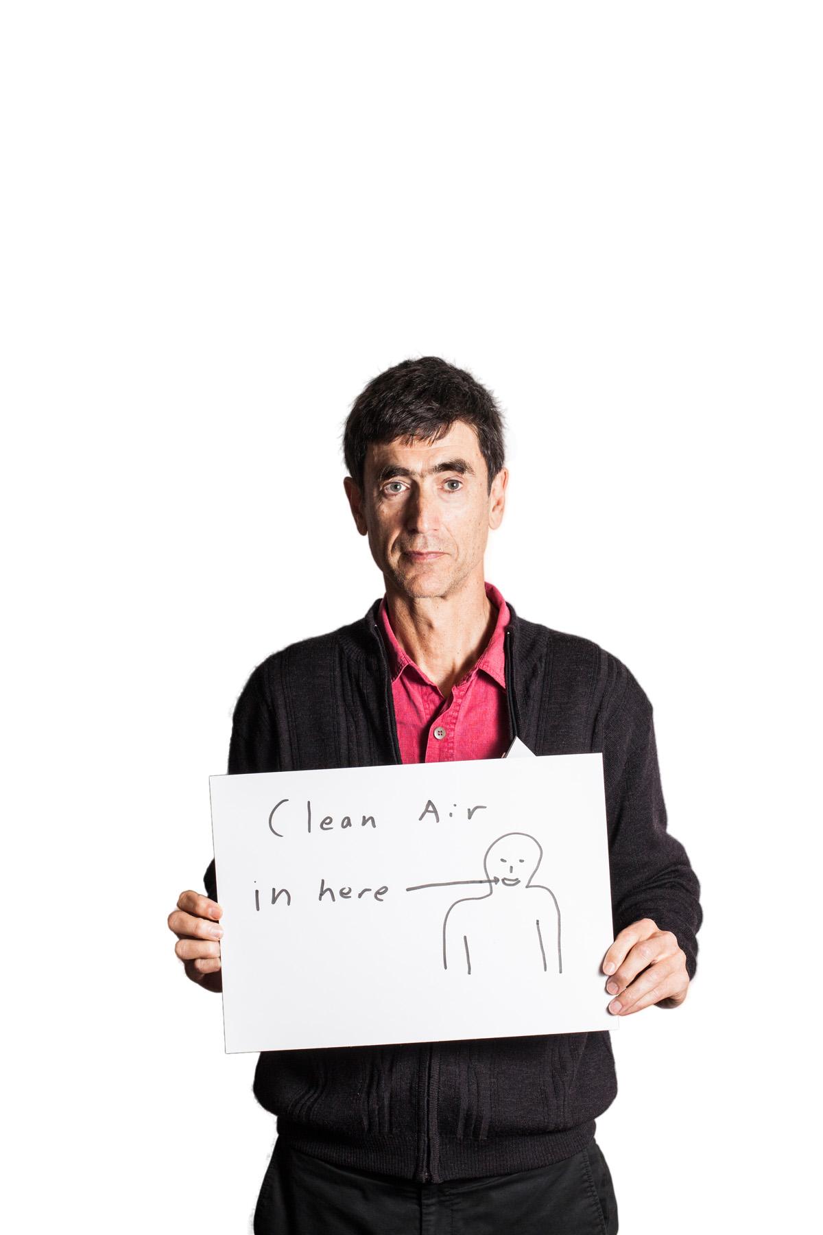 clean_air_in_here.jpg