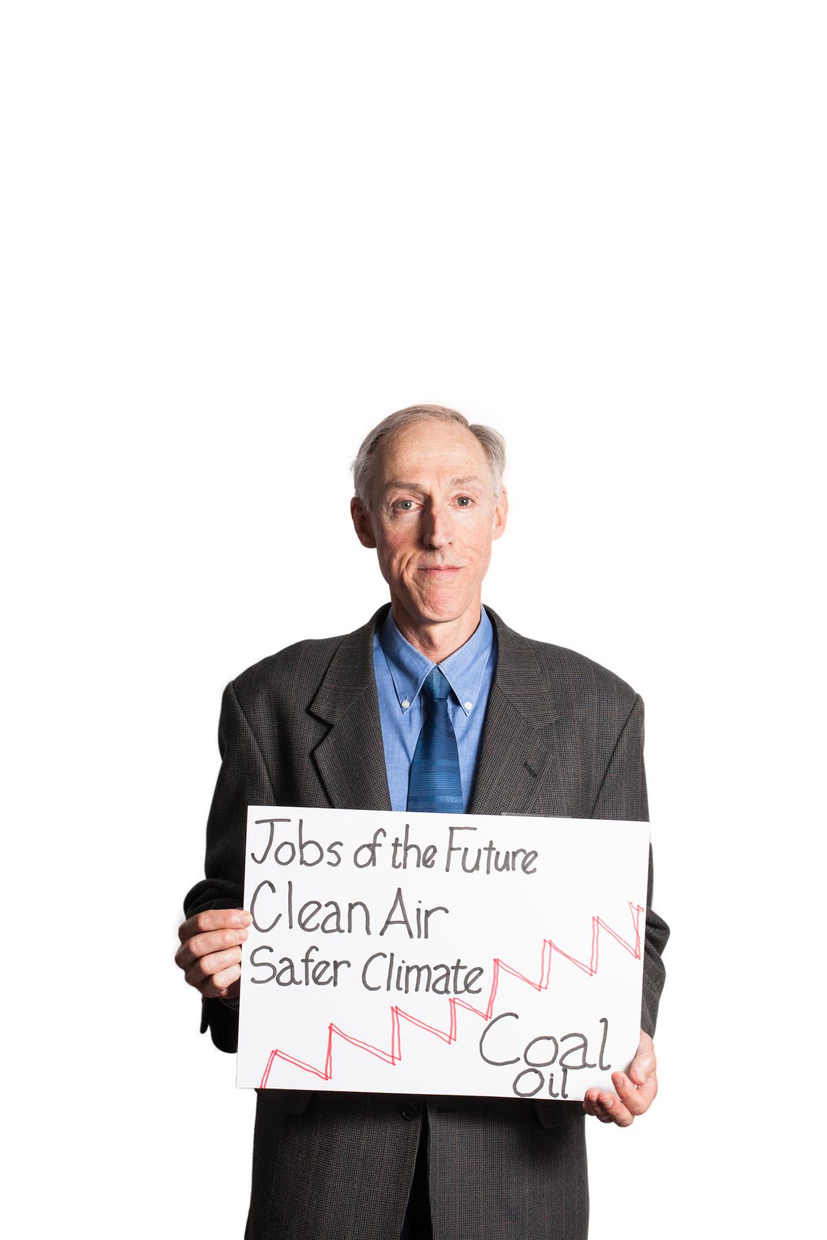 clean_air_jobs_of_the_future.jpg
