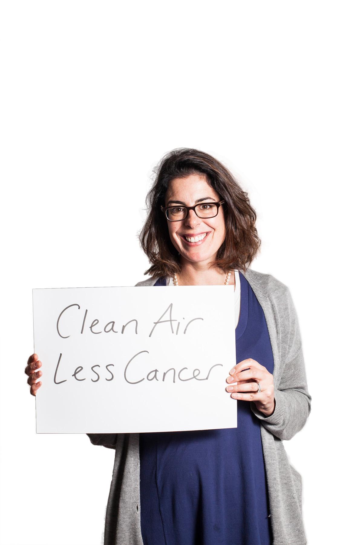 clean_air_less_cancer.jpg