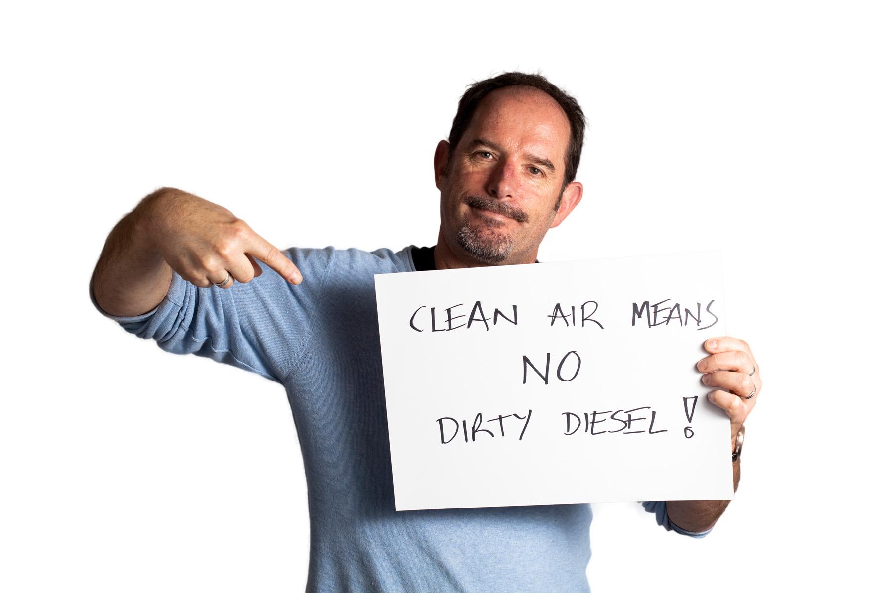 clean_air_no_dirty_diesel.jpg