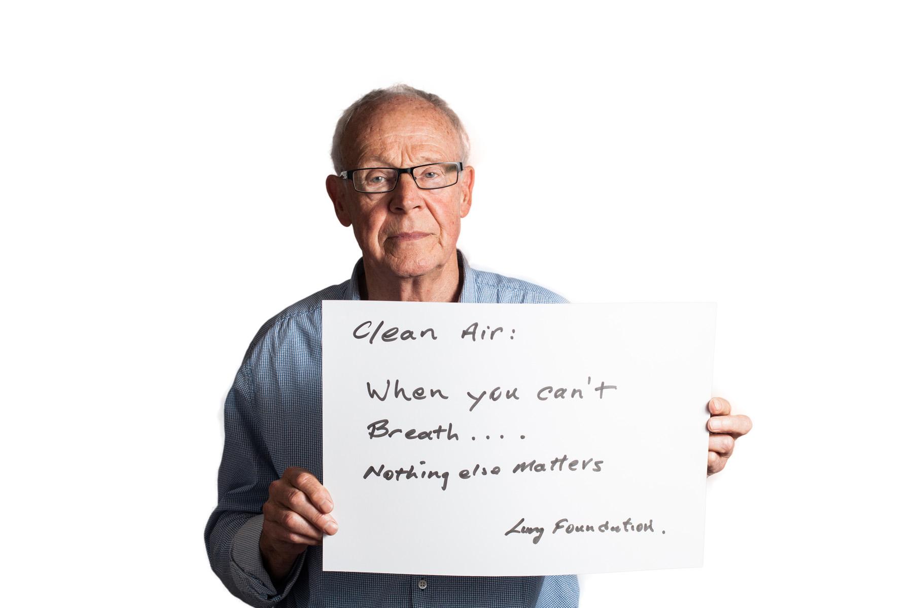 clean_air_nothing_else_matters.jpg