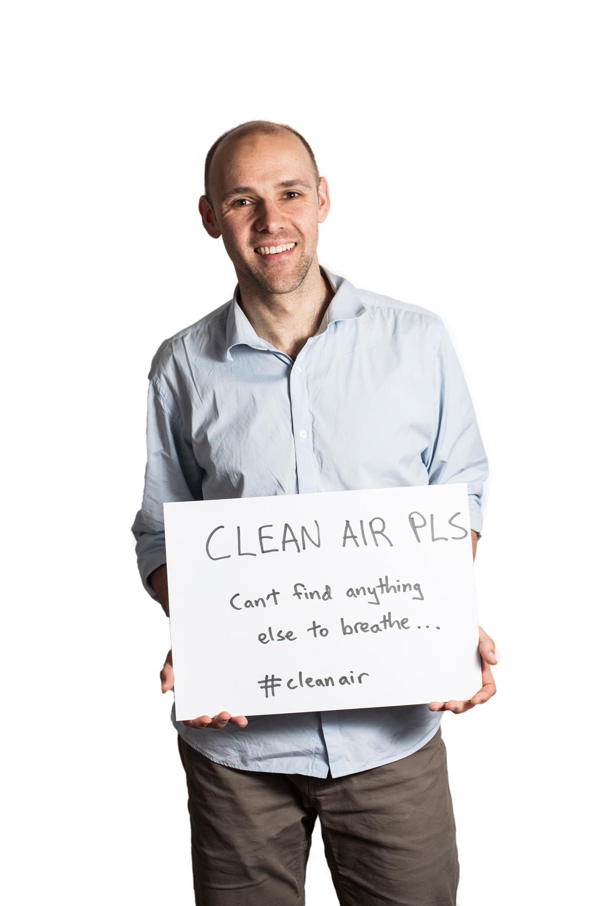 clean_air_please.jpg