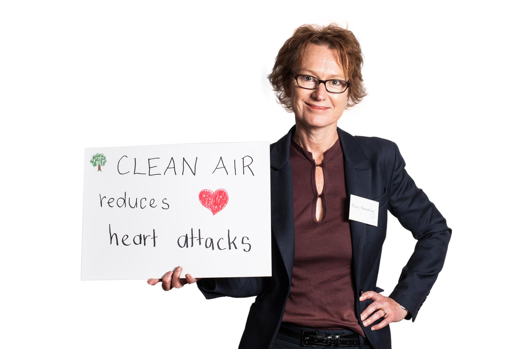 clean_air_reduces_heart_attacks.jpg