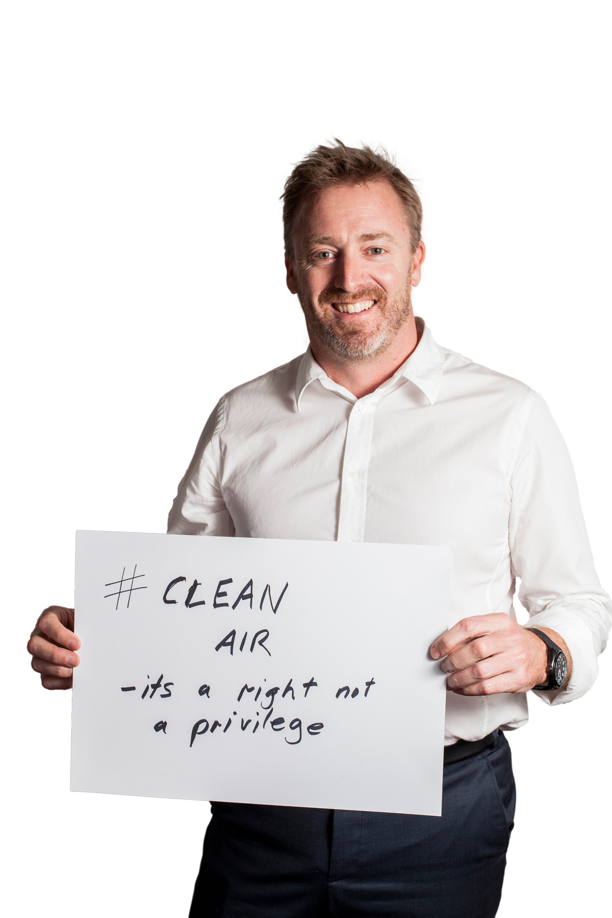 clean_air_right_not_a_privilege.jpg