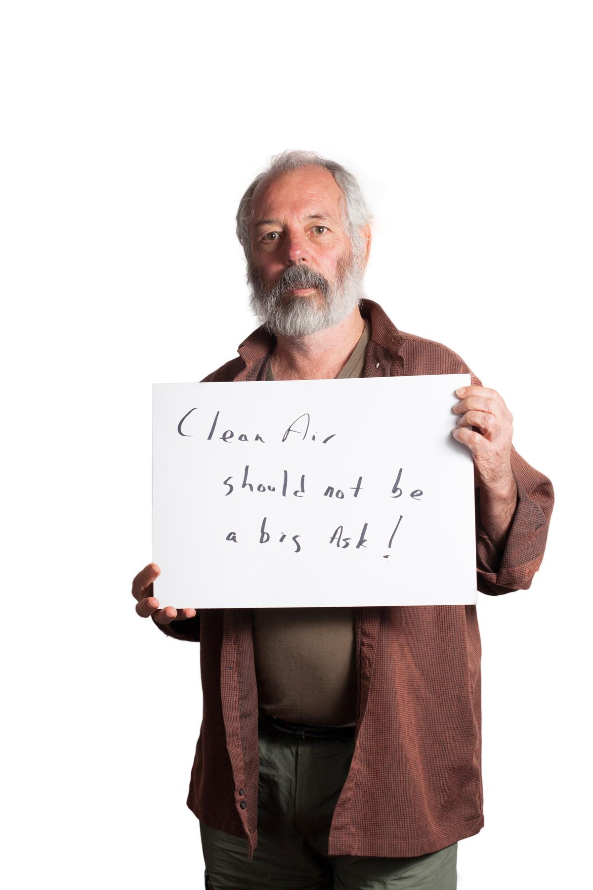 clean_air_should_not_be_a_big_ask.jpg