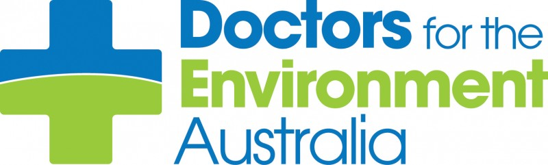 Doctors for the Environment