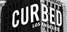 curbed_la.png