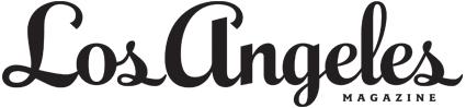 la_header_logo.png