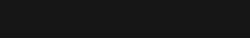 LosFelizLedger_logo3.png