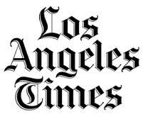 LA_Times_logo.jpeg