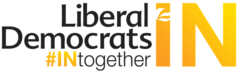 key_lib-dems-in-together.png