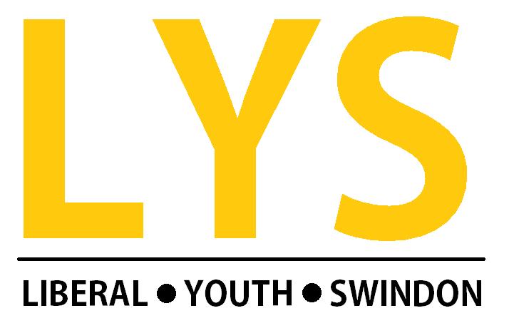 LYS_Logo.png