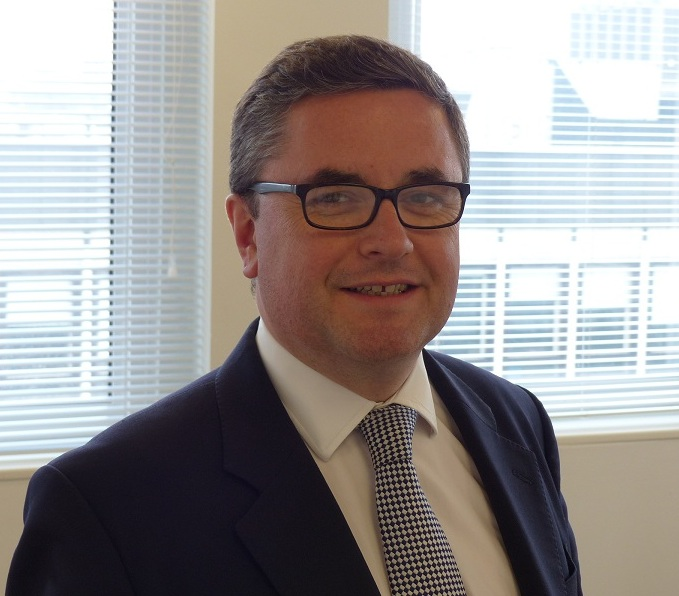 key_Robert_Buckland__Solicitor_General_for_England_and_Wales.jpg