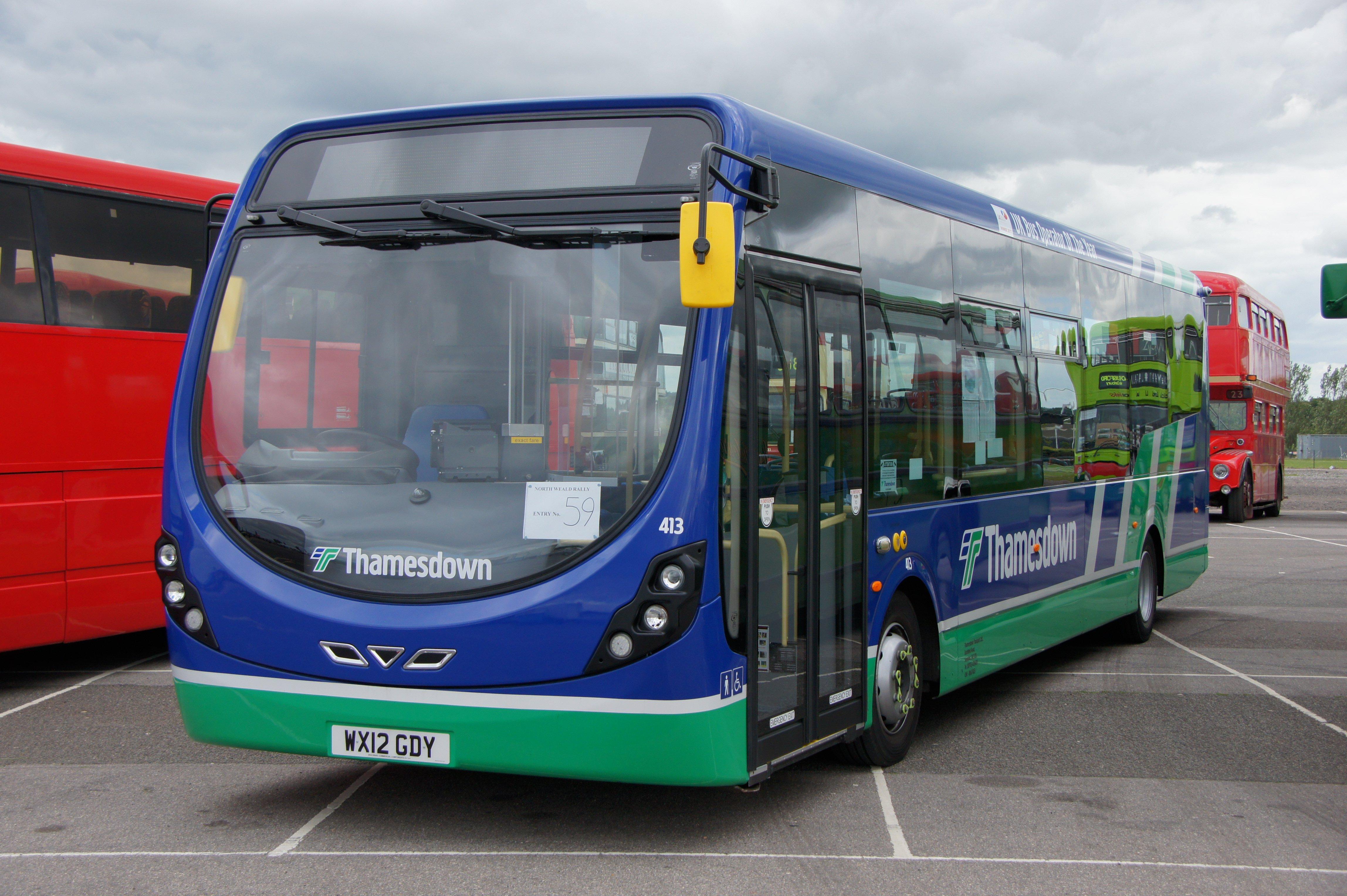 key_Thamesdown_bus_413_(WX12_GDY)__2012_North_Weald_bus_rally.jpg