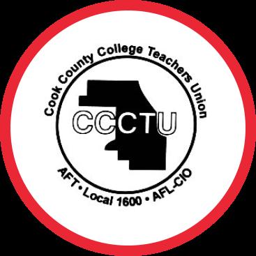 CCCTU.png