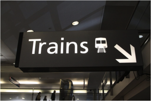 Airport_Trains_sign.png