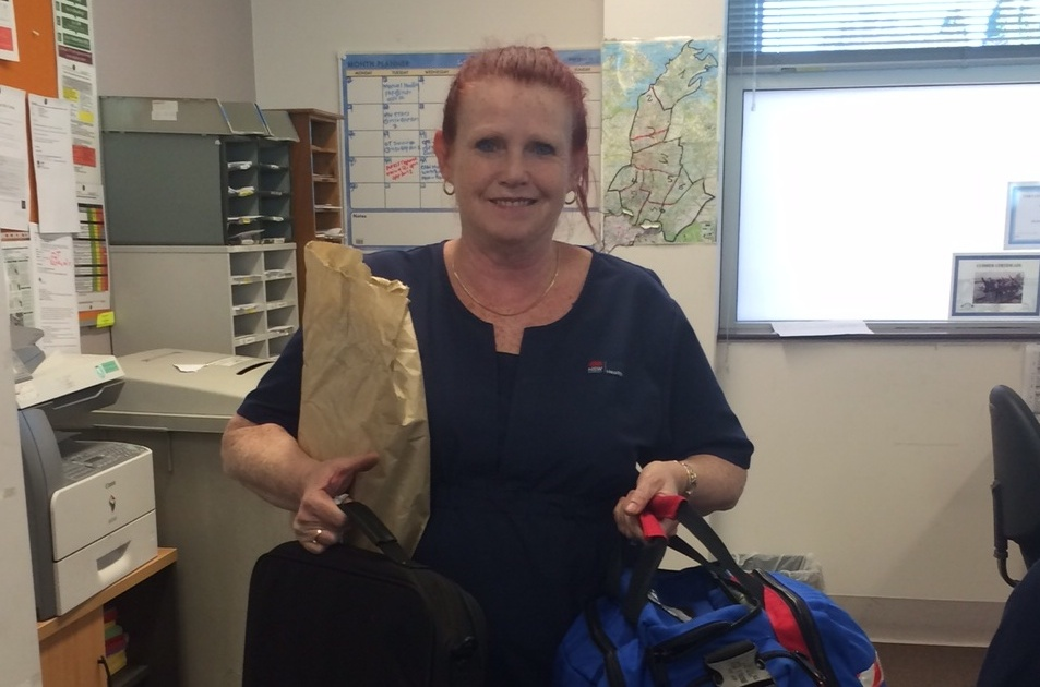 inner_west_community_nurse_with_equipment.jpeg