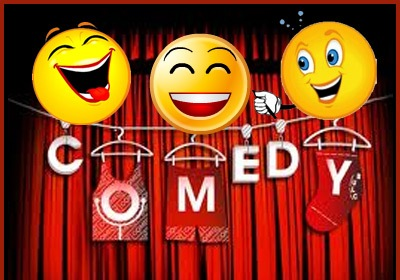 comedy2.jpg