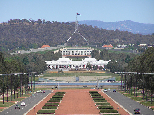 Parliment-of-Australia.jpg