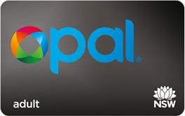 opal_card.jpg