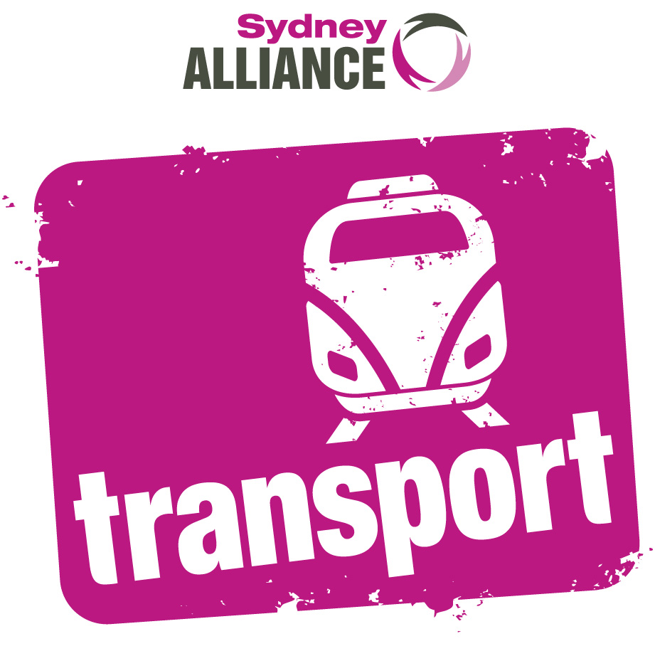 LOGO__large__-_Transport.jpg