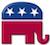GOP_logo_50px.png