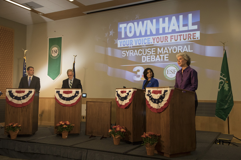 HH_NBC3_mayoral_debate_2017.jpg