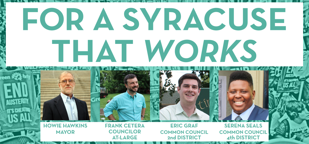 A_Syracuse_That_Works_banner.png