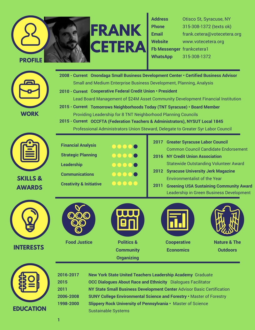 Cetera_Resume_Application_to_Council_December_29_2017_1st_Page_of_2.jpg
