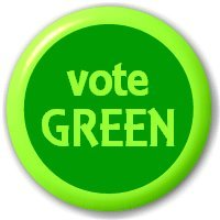 Vote_Green_Button.jpg