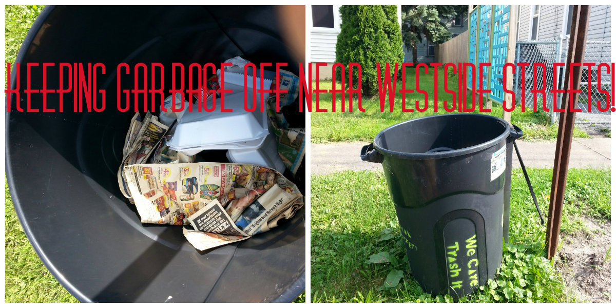 collageTrashcan.jpg